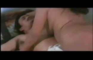 डब्ल्यूटीआई # 28 * जहां दिल है फिल्म बीपी सेक्सी * पीसी गेमप्ले [एचडी]