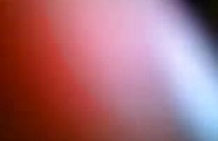 इनक्यूबस: दृश्य सेक्सी पिक्चर वीडियो बीपी सेक्सी पिक्चर 1 फ्रेंकोइस सागाट शाय माइकल्स स्पेंसर रीड