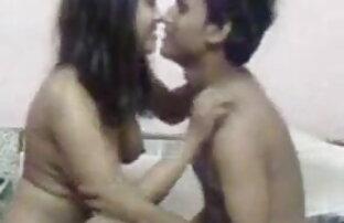 बम गांड सिर हिंदी बीपी सेक्सी पिक्चर + cumshot