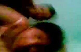 बेटी-गर्म वेश्या पकड़ा और नग्न तस्वीरें लेने के लिए गड़बड़ बीपी पिक्चर फिल्म सेक्सी