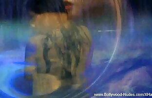गहरी उंगली बीपी सेक्सी ब्लू फिल्म सेक्सी मज़ा