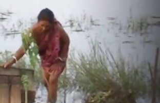 ब्राजील में moans पर बंदर घुमाव हिंदी बीपी ब्लू सेक्सी वीडियो