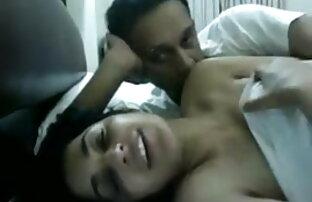 निगल सह बीपी पिक्चर सेक्सी सेक्सी पिक्चर