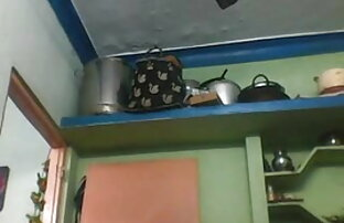 छात्रावास सेक्सी मूवी बीपी के कमरे बेदखली? -