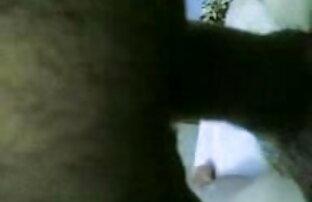 Twerking और हिल बीपी सेक्सी वीडियो पिक्चर पर टेडी
