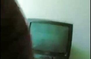 खिलौनों से बीपी पिक्चर फिल्म सेक्सी चुदाई सेक्सी बेब पेगिंग उसके प्रेमी (पी. 2) से पहली पेगिंग वीडियो