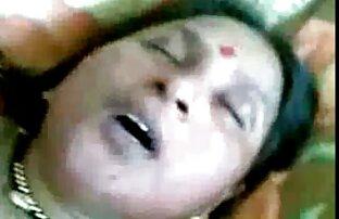 एशियाई देसी बीपी फिल्म वह पुरुष सह और कैमरे के लेंस पर पेशाब