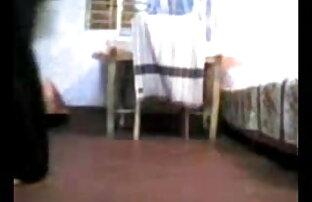 मालिश और मेरी बिल्ली ब्लू फिल्म सेक्सी बीपी वीडियो और अधिक आराम
