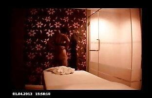 वह पीछे से सेक्सी पिक्चर वीडियो बीपी बीपी गोरा पतला नानी बेकार