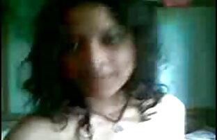मुर्गा भूख लगी है, छोड़ दिया सह लथपथ बीपी ब्लू सेक्सी वीडियो के बाद एक डबल प्रवेश गैंगबैंग