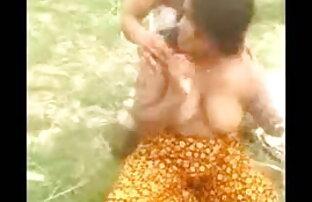 लोमडी बीपी सेक्सी फिल्म गुजराती टा के लिए गर्म