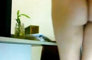 गर्भवती होटल कार्यकर्ता बीबीसी इंग्लिश बीपी सेक्सी फिल्म