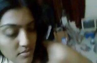 विनम्र Gabi Paltrova facefucked बीबीसी के बीपी ब्लू पिक्चर हिंदी में साथ
