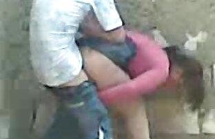 स्कीनी किशोर हमें उसे बेहद सेक्सी बीपी ब्लू फिल्म गर्म गधा से पता चलता है