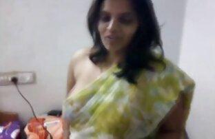 लेस्बियन आभासी समलैंगिक किशोर बीपी देसी फिल्म सेक्स
