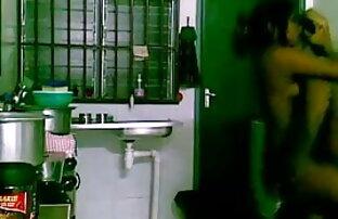 / चरण सेक्सी बीपी इंग्लिश पिक्चर वीडियो माँ रोमांटिक फ्रेंच महिला वह पुरुष संभोग सुख बड़ा लंड चकमक कनाडा