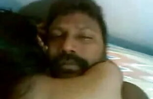 एमेच्योर मॉडल बिस्तर ब्लू फिल्म बीपी सेक्सी में गड़बड़