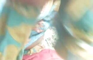 सेक्सी एमआईएलए कमबख्त और अंग्रेजी सेक्सी फिल्म बीपी सह मुँह में