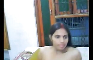 सैंडविच के साथ सेक्सी पिक्चर बीपी हिंदी वीडियो गर्म सह