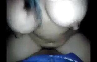EuropeMaturE परिपक्व महिला एकल गुलाब ब्लू सेक्सी वीडियो बीपी