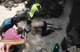 तूफान बीपी सेक्सी फिल्म गुजराती गड़बड़ मिसेस में तेंदुए नीचे पहनने के कपड़ा