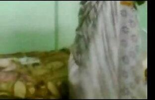 चरण-बहन बीपी सेक्सी पिक्चर दिखाओ अंत में एक मुर्गा साझा