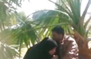 लीना ब्लू बीपी सेक्सी वीडियो Dunham - लड़की
