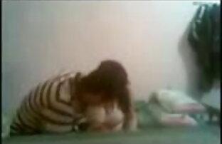 असली महिला समलैंगिकों बीपी सेक्सी वीडियो फिल्म आवेशपूर्ण सेक्स. खाने बिल्ली w / ओपन पर्दे