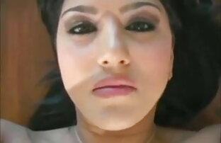 Ginary गुदगुदी अन्त: पुर हिंदी में सेक्सी फिल्म बीपी लड़की और मिया Banxx