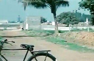 बिल्ली रगड़ खुशी बीपी सेक्सी ब्लू फिल्म सेक्सी
