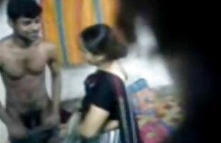 सुंदर किशोर उसे गधा उसके बीएफ सेक्सी बीपी ब्लू फिल्म द्वारा गड़बड़