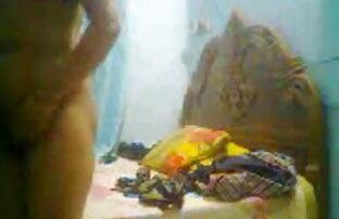 3 डी-हेनतई-मिस्र देवी ब्लू पिक्चर सेक्सी बीपी के साथ त्रिगुट