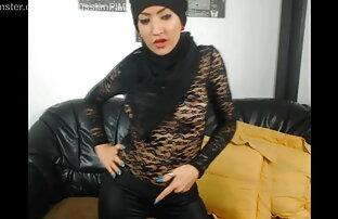 На охоте за Хосом Эпизод सेक्सी पिक्चर बीपी में 3 (Проститутки в издании Сент-Луис)