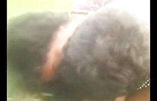 पूजा मालकिन शरीर और उसके एक्स एक्स बीपी मूवी घर का कपड़ा