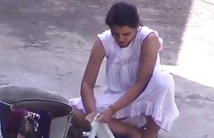 टैटू युवा आकर्षक धीरे धीरे अपने आदमी बाहर सेक्सी फिल्म बीपी फिल्म चूसने