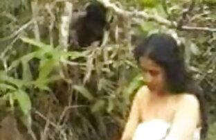 काला Спортивная домохозяйка изменяет мужу пока его нет дома सेक्सी फिल्म बीपी