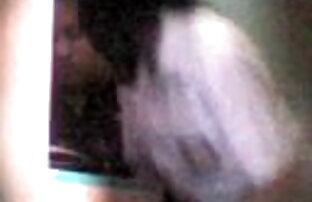 एशियाई वह पुरुष उसके दोस्तों डिक से बीपी सेक्सी वीडियो फिल्म पहले गधा कमबख्त