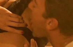 सुडौल पुर्तगाली सेक्सी पिक्चर बीपी व्हिडिओ किशोर