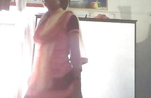 युवा हिंदी बीपी सेक्सी पिक्चर असली कुंवारी जिमनास्ट साबित होगा उसके कौमार्य!
