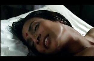 सुंदर अदीना विशेषज्ञ-जर्मन हिंदी फिल्म बीपी सेक्सी गू लड़की