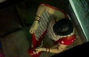 व्यभिचारी सेक्सी ओपन बीपी फिल्म पति पीओवी के साथ नीचे पहनने के कपड़ा में