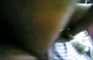 किट्टी@विशाल गुदा 2 बीपी फिल्म सेक्सी