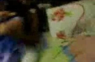 सीधे शौकिया चाड टर्नर अंग्रेजी ब्लू फिल्म बीपी बंद जैक उसकी मोटी बालों वाली मुर्गा