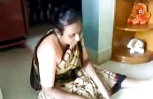 विनम्र फूहड़ मुर्गा बेकार है, ब्लू फिल्म बीपी पिक्चर जबकि में पटक दिया