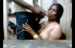 गंदा Flix-Nubiles Kortny-वह मुश्किल cums मालिश की सेक्सी फिल्म बीपी फिल्म मेज पर