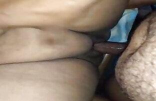 शो 3 पर: बीपी बीपी सेक्सी पिक्चर लेस्बियन नौकरानी मालकिन के लिए गुलाम शरीर तैयार करता है