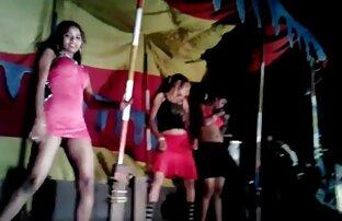 एमेच्योर बीपी सेक्सी फिल्म गुजराती प्रेमिका मुख-मैथुन