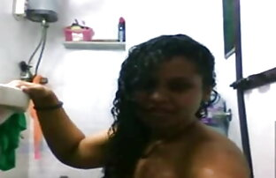 अल्बर्टा उँगलियों इंग्लिश बीपी पिक्चर सेक्सी हो प्यार करता है