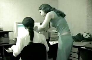 जंगली जर्मन लड़कियों में गैंगबैंग बीपी सेक्सी हिंदी फिल्म