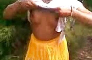 कमिंग के लिए सेक्सी ओपन बीपी फिल्म धन्यवाद